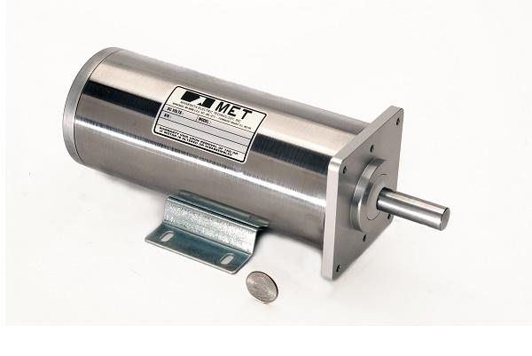 Met 24 volt dc motors met motors for 24 volt dc motor speed controller