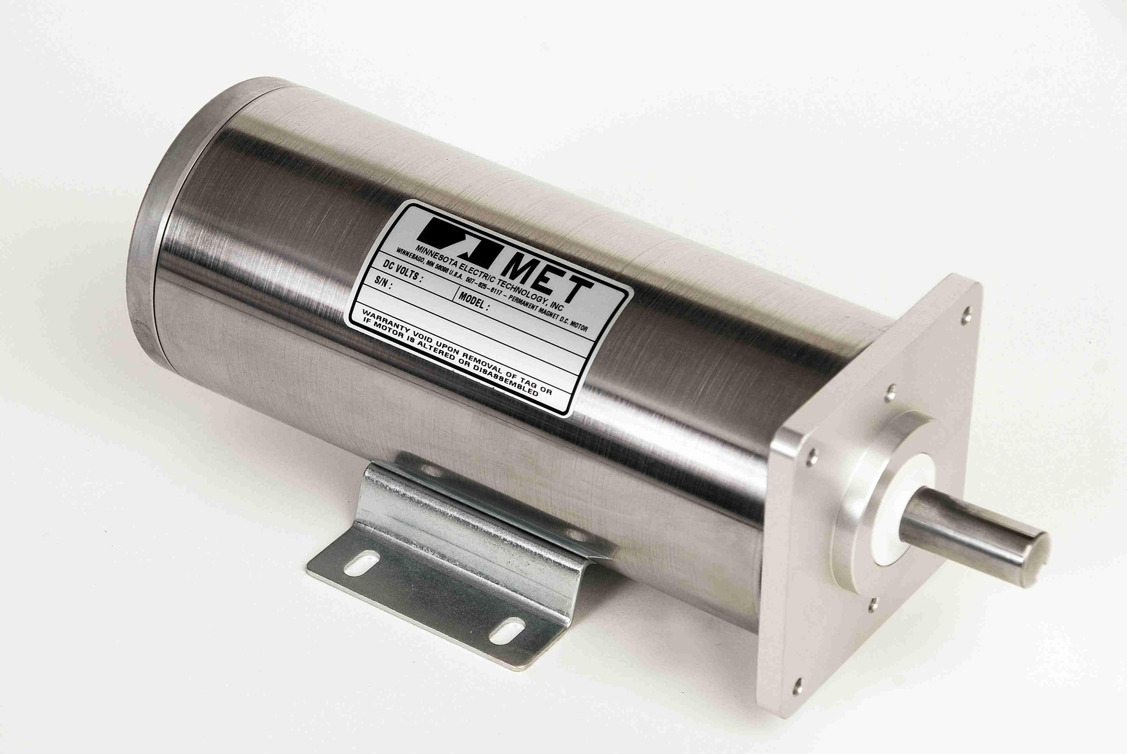12 Volt Motor >> 12 Volt Dc Motors Hydraulic Pump Motors In Minnesota Wisconsin