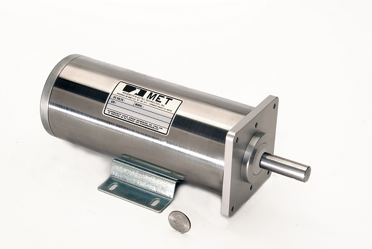 12 Volt Dc Motors In Wisconsin Minnesota 12v Electric
